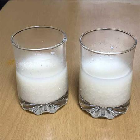 甘酒ミルク.jpg